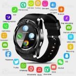 آیا ساعت های هوشمند ارزش خرید دارند؟