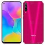 بررسی مشخصات فنی Huawei Honor Play 3