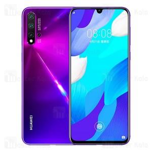 بررسی مشخصات فنی Huawei nova 5i Pro