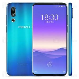 بررسی مشخصات فنی Meizu 16s