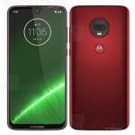 بررسی مشخصات فنی Motorola Moto G7 Plus