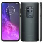 بررسی مشخصات فنی Motorola One Zoom