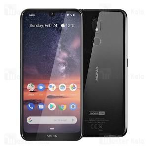 بررسی مشخصات فنی نوکیا Nokia 3.2
