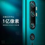 بررسی مشخصات فنی Xiaomi Mi CC9 Pro