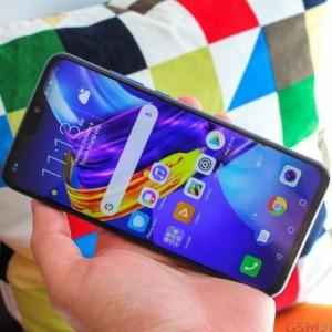 بررسی مشخصات و قیمت Huawei Honor 8x