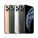 هرچیزی که باید در مورد خانواده iPhone 11 بدانید