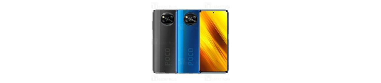 لوازم جانبی گوشی شیائومی Xiaomi Poco X3 NFC / Poco X3 Pro