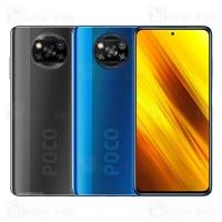 لوازم جانبی گوشی شیائومی Xiaomi Poco X3 NFC / Poco X3 Pro (17)