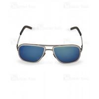 عینک (8)