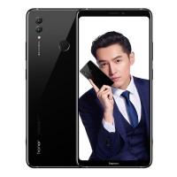 لوازم جانبی گوشی هواوی Huawei Honor Note 10 (6)
