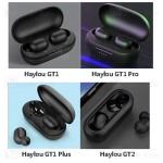 تفاوت Haylou GT1 با GT1 Pro ، GT1 Plus و GT2 | کدام پیروز میدان است؟
