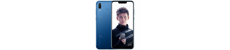 لوازم جانبی هواوی Huawei Honor Play