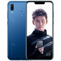 لوازم جانبی هواوی Huawei Honor Play (12)