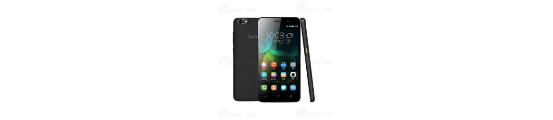 لوازم جانبی گوشی هواوی Huawei Honor 4C