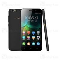 لوازم جانبی گوشی هواوی Huawei Honor 4C (6)