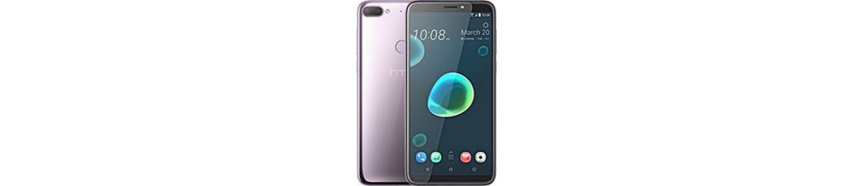لوازم جانبی گوشی اچ تی سی HTC Desire 12 Plus