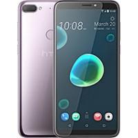 لوازم جانبی گوشی اچ تی سی HTC Desire 12 Plus (9)