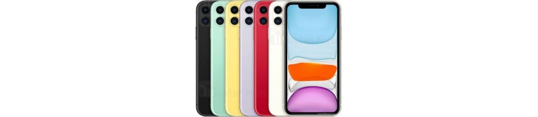 لوازم جانبی اپل آیفون Apple iPhone 11