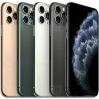 لوازم جانبی اپل آیفون Apple iPhone 11 Pro (44)