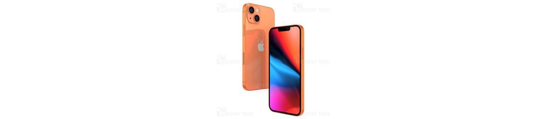 لوازم جانبی اپل آیفون Apple iPhone 13