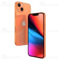 لوازم جانبی اپل آیفون Apple iPhone 13 (12)