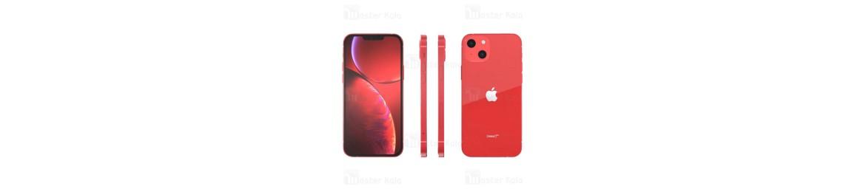 لوازم جانبی اپل آیفون Apple iPhone 13 Mini