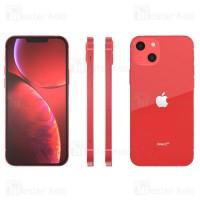 لوازم جانبی اپل آیفون Apple iPhone 13 Mini (6)