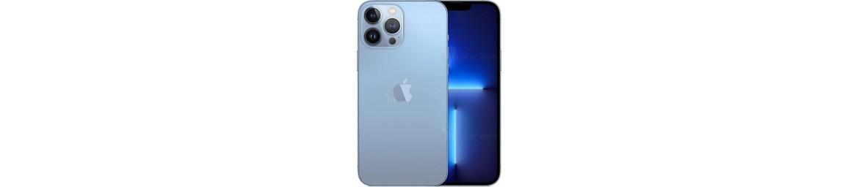 لوازم جانبی اپل آیفون Apple iPhone 13 Pro
