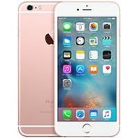 لوازم جانبی گوشی اپل آیفون Apple iPhone 6 Plus / 6S Plus (29)
