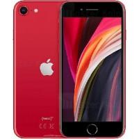 لوازم جانبی اپل آیفون Apple iPhone SE 2020 (29)