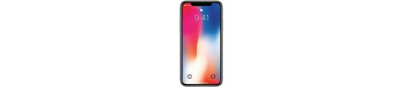 لوازم جانبی گوشی اپل Apple iPhone XS Max