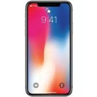 لوازم جانبی گوشی اپل Apple iPhone XR ()