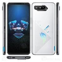 لوازم جانبی گوشی ایسوس Asus ROG Phone 5 (1)