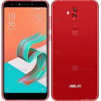 لوازم جانبی گوشی ایسوس Asus Zenfone 5 Lite ZC600KL (0)