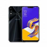 لوازم جانبی گوشی ایسوس Asus Zenfone 5Z ZS620KL (0)