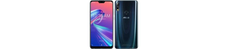 لوازم جانبی گوشی ایسوس Asus Zenfone Max Pro ZB631KL