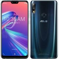 لوازم جانبی گوشی ایسوس Asus Zenfone Max Pro ZB631KL (0)
