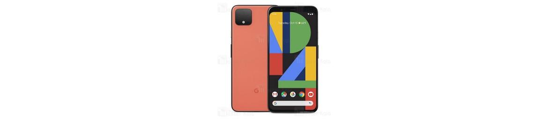 لوازم جانبی گوشی گوگل Google Pixel 4 XL