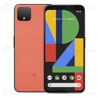 لوازم جانبی گوشی گوگل Google Pixel 4 (3)