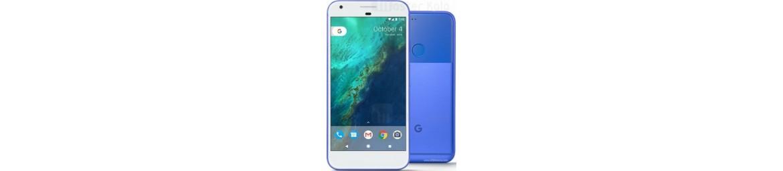لوازم جانبی گوشی گوگل Google Pixel XL