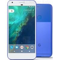لوازم جانبی گوشی گوگل Google Pixel XL (2)