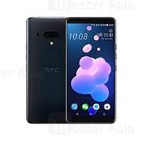 لوازم جانبی گوشی اچ تی سی HTC U12 Plus (2)