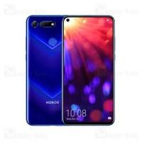لوازم جانبی هواوی Huawei Honor 20 (21)