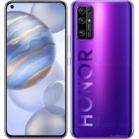 لوازم جانبی هواوی Huawei Honor 30 ()