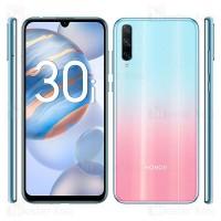 لوازم جانبی هواوی Huawei Honor 30i ()