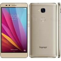 لوازم جانبی گوشی هواوی Huawei Honor 5x (12)