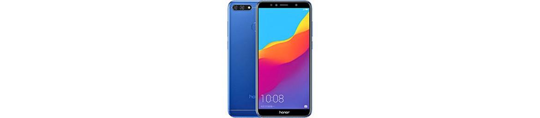 لوازم جانبی گوشی هواوی Huawei Honor 7A