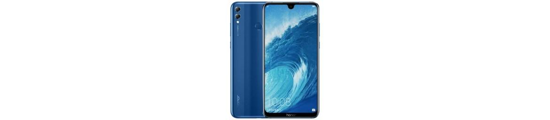 لوازم جانبی گوشی هواوی Huawei Honor 8x