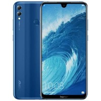 لوازم جانبی گوشی هواوی Huawei Honor 8x (23)