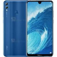 لوازم جانبی گوشی هواوی Huawei Honor 8x Max (4)